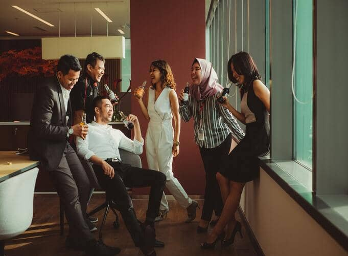healthy-competition-in-the-workplace-3