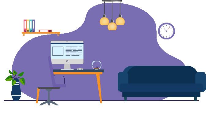 home-office-ideas-elegant-setup-1