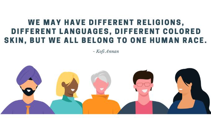 internal-diversity