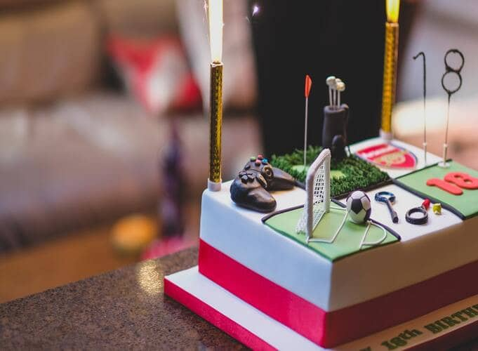 office-birthday-celebration-ideas-15