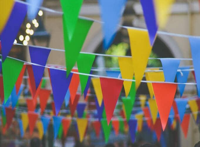 office-birthday-celebration-ideas-16
