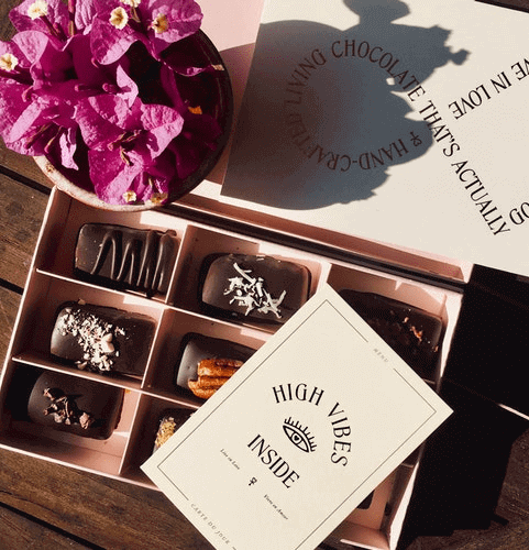 secret-santa-gift-ideas-for-coworkers-box-of-chocolates