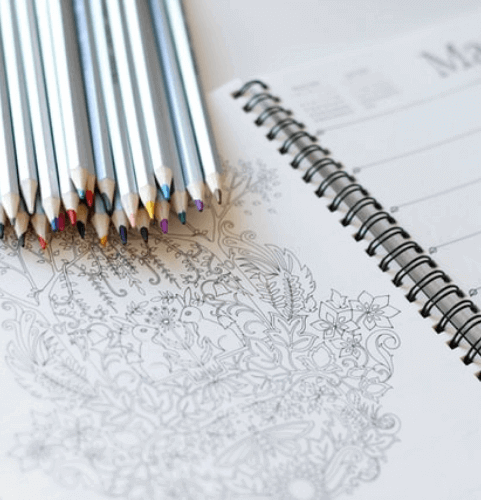 secret-santa-gift-ideas-for-coworkers-coloring-books