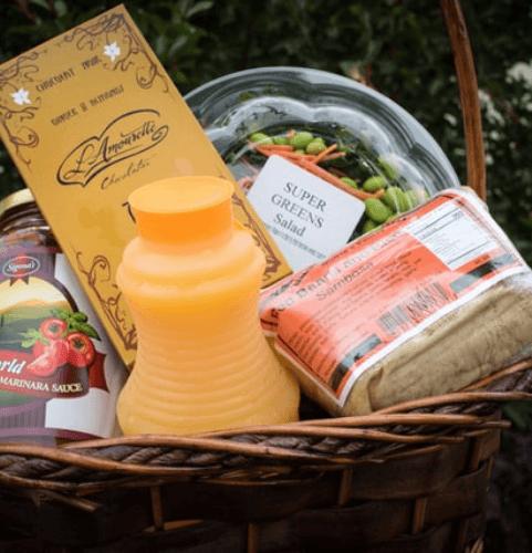 secret-santa-gift-ideas-for-coworkers-gift-basket