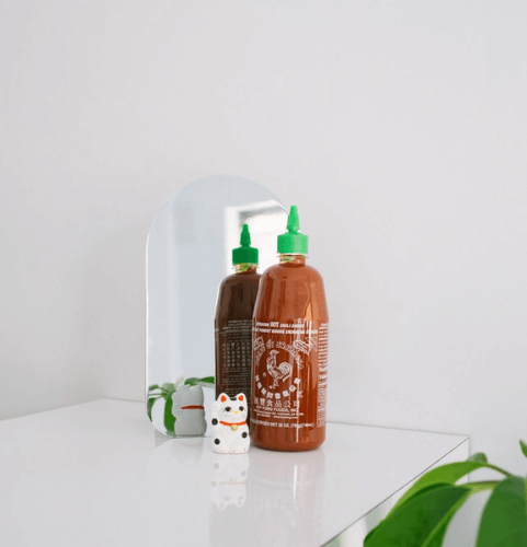 secret-santa-gift-ideas-for-coworkers-hot-sauce