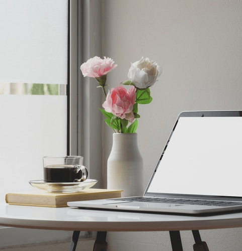 secret-santa-gift-ideas-for-coworkers-laptop-sleeves