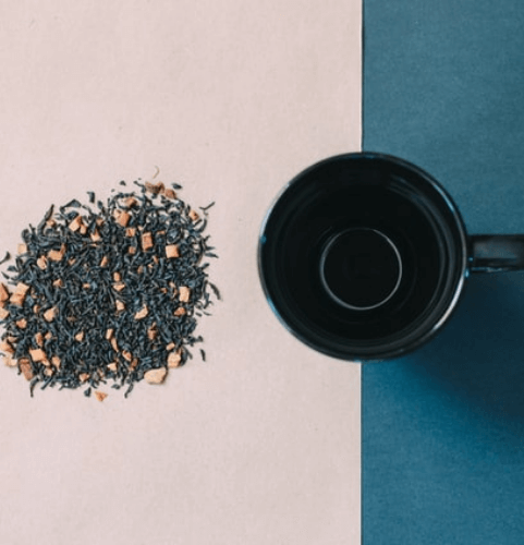 secret-santa-gift-ideas-for-coworkers-loose-leaf-tea