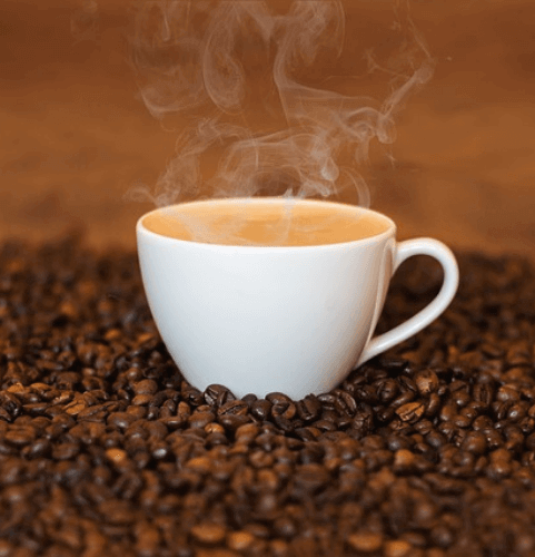 secret-santa-gift-ideas-for-coworkers-luxe-coffee