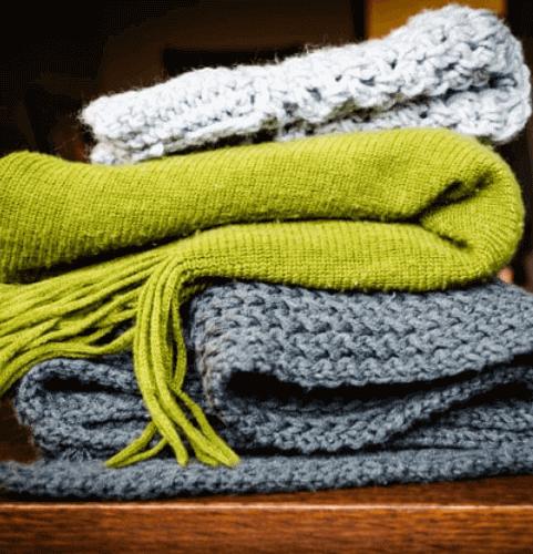 secret-santa-gift-ideas-for-coworkers-scarves