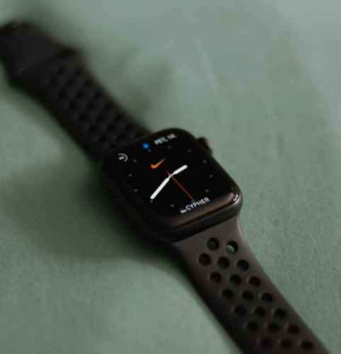 secret-santa-gift-ideas-for-coworkers-smartwatches
