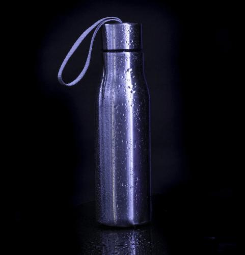 secret-santa-gift-ideas-for-coworkers-steel-water-bottle