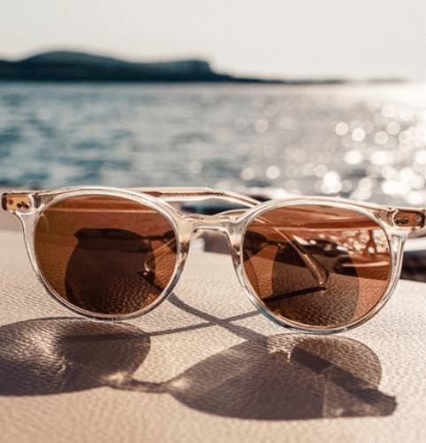 secret-santa-gift-ideas-for-coworkers-sunglasses