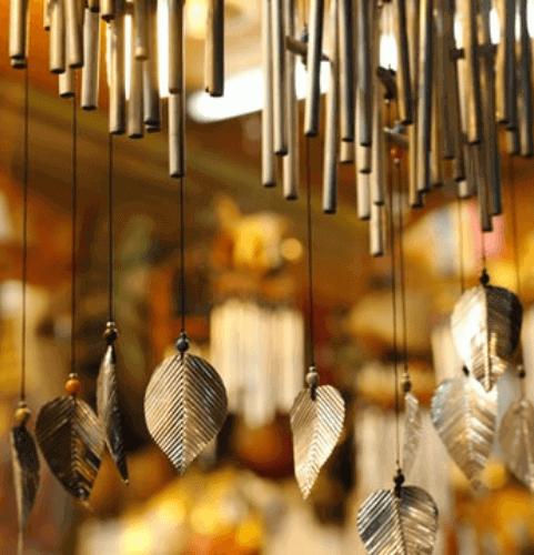 secret-santa-gift-ideas-for-coworkers-windchime