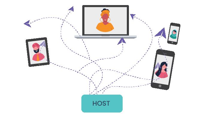virtual-meetings-8-1