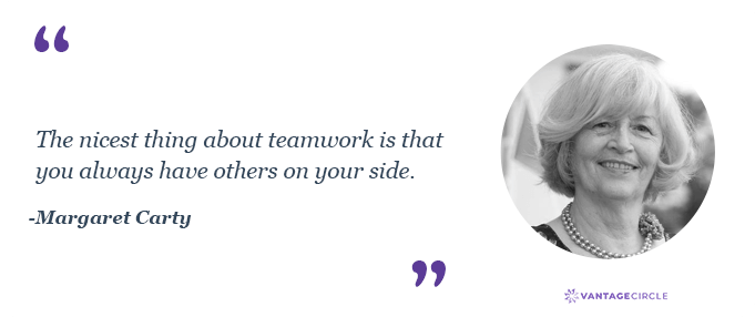 Teamwork-quotes-Margaret-Carty