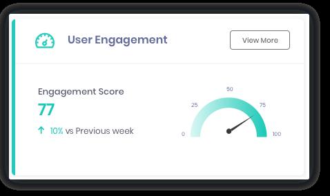 employee-pulse-surveys-measure