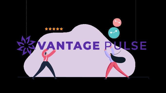 employee-pulse-surveys-vantage_pulse