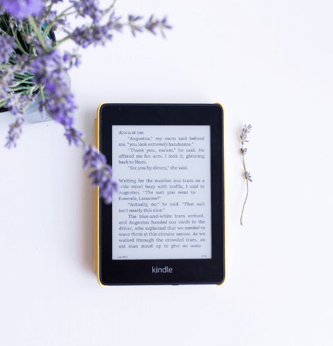 gifts-for-remote-employees-ebooks-kindle