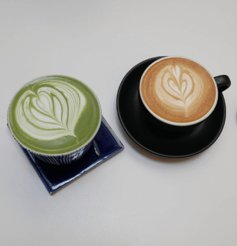 gifts-for-remote-employees-gourmet-coffee