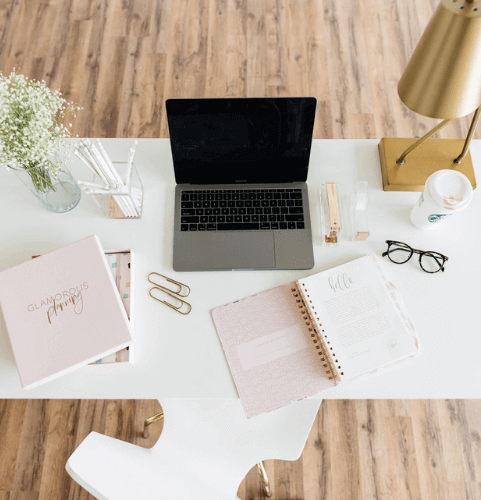 gifts-for-remote-employees-home-office-essentials