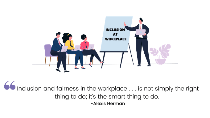 inclusion-at-the-workplace-point1