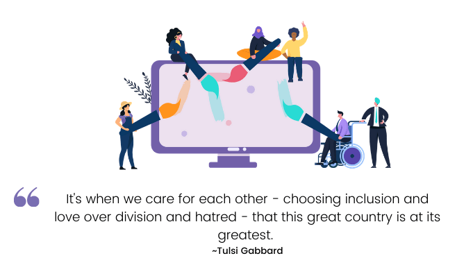 inclusion-at-the-workplace-point4