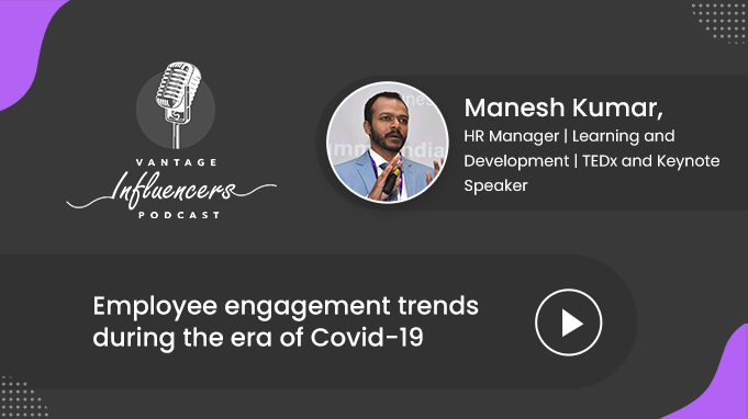 employee-engagement-trends-during-the-era-of-covid-19