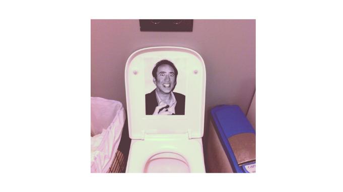nicolas-toilet-seat