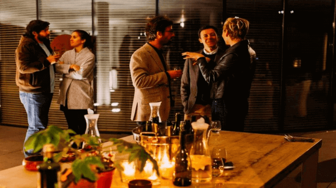 diversity-and-inclusion-activities-happy-hours-at-office