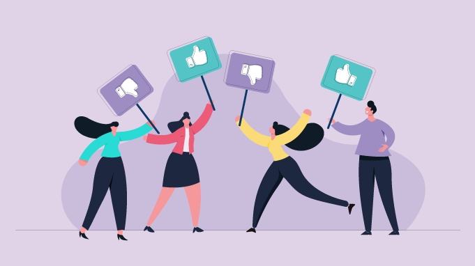 7 Best Ways To Increase Employee Survey Participation Rates