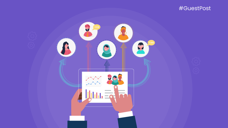 How to Be A Great HR Manager for Remote Teams