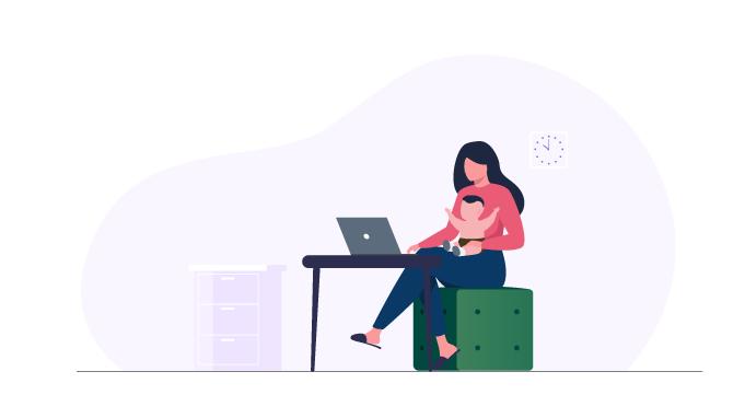 Child-care-facilities-work-life-balance