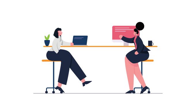 One-on-One-Meetings_