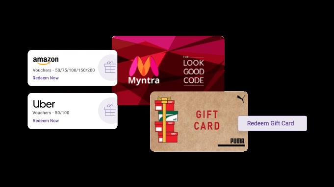 employee-appreciation-day-employee-appreciation-ideas-gift-card-1