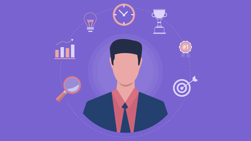 What is HRIS (Human Resource Information System)? Know Its Benefits And Functions