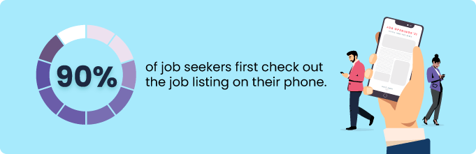 job-seekers-use-mobile-phones-for-job-hunting-employee-experience