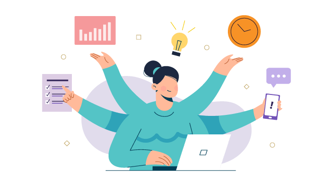Organizational-Skills-Efficiency