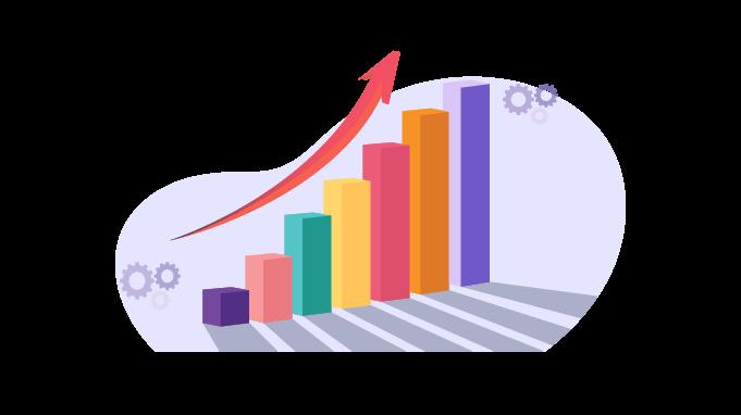 Organizational-Skills-Maintaining-Efficiency