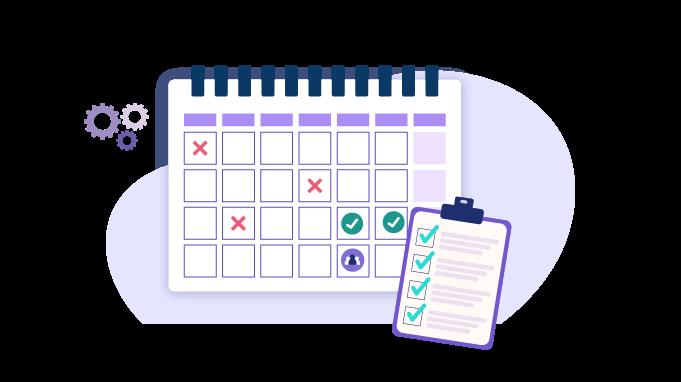 Organizational-Skills-Planning