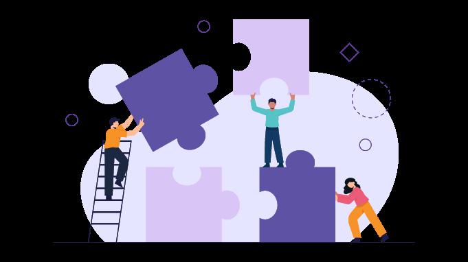 Organizational-Skills-Team-Management