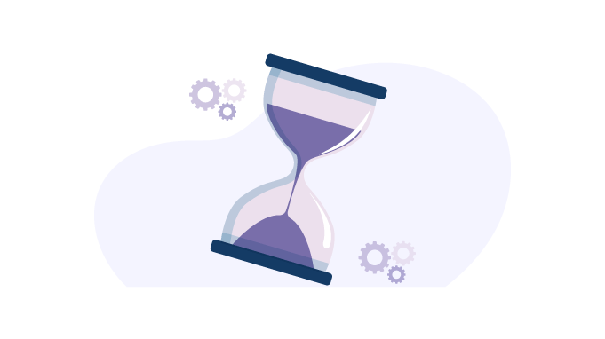 Organizational-Skills-Time-Management-1