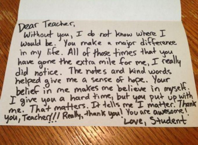 Teacher-thank-you-letter