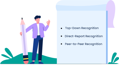 list-of-employee-recognition-methods