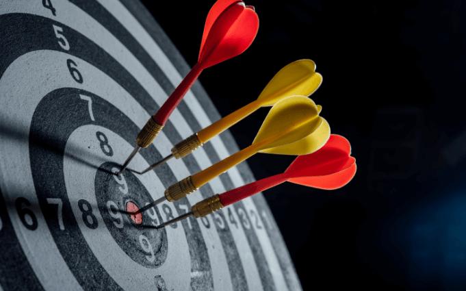 Establish-common-Goals-1