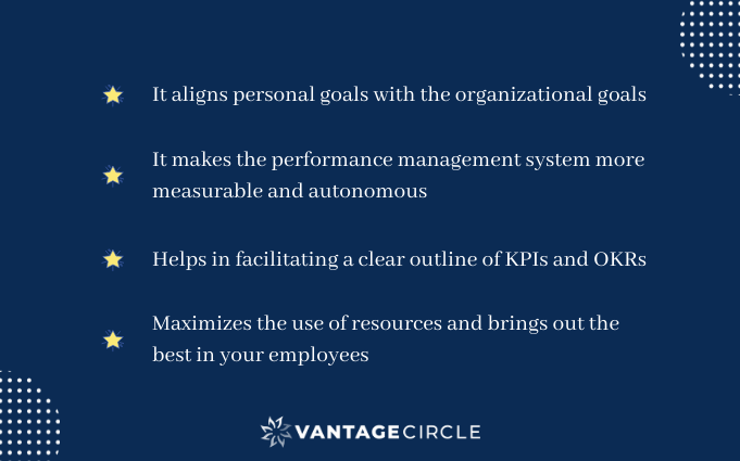 Importance-of-Performance-Planning