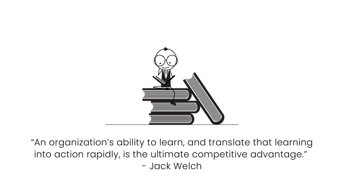 Learning-culture--