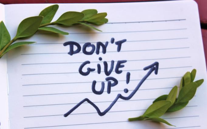Self-Motivation-Image