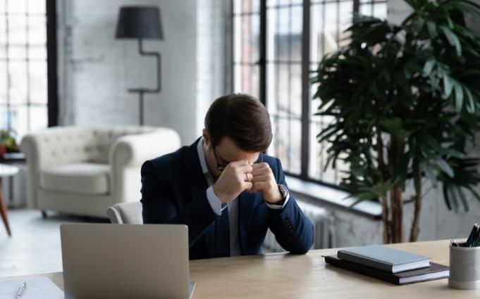 Stress-Management-Image