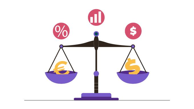 Types-of-profit-sharing-1