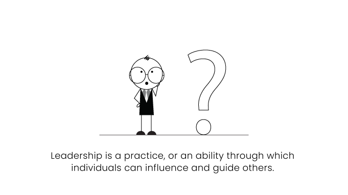 What-is-Leadership-